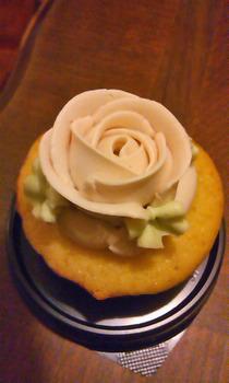 110812_cake.jpg