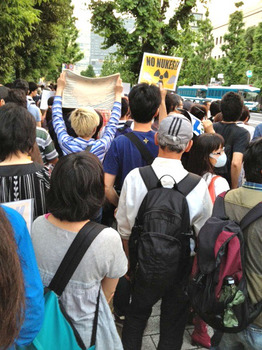 20120622抗議.jpg