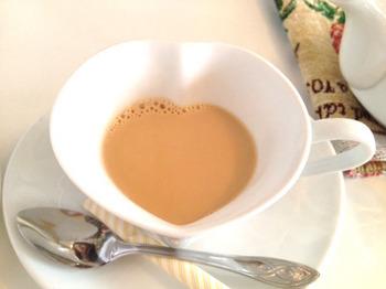 20120624紅茶.jpg
