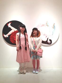 20120828少女蜜室1.jpg