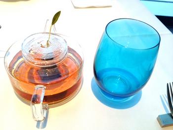 20130115紅茶.jpg