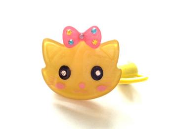 20130205猫黄.jpg